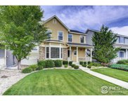5226 Lady Moon Dr, Fort Collins image