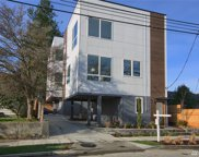 9213 15th Ave SW, Seattle image
