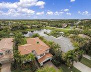 1224 Merlot Drive, Palm Beach Gardens image