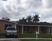 10450 Nw 19th St, Pembroke Pines image