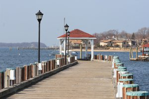 Search Long Island Real Estate Today