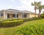 1227 NW Sun Terrace Circle Unit #A, Port Saint Lucie image