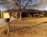 5420 83rd, Lubbock image