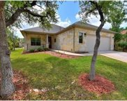 818 Caprock Canyon Trl, Georgetown image
