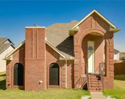 1714 Hillcrest, Balch Springs image