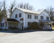 2837 State Route 17k, Middletown image