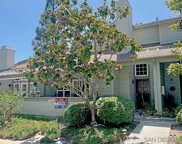 3130 Old Bridgeport Way, Linda Vista image