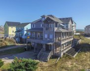 57208 Slash Creek Road, Hatteras image