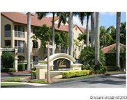 9935 Nw 46th St Unit #108-7, Doral image