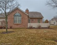 615 Perry Creek, Grand Blanc image