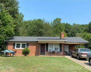4216 Homeplace  Drive, Shelby image