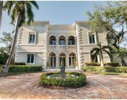 4941 Sw 75th Ln, Coral Gables image