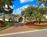 175 Cheshire Way, Naples image