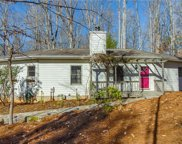3404 Squirrel Chase, Summerfield image