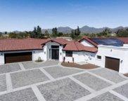 9740 E Kalil Drive, Scottsdale image