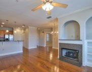 309 Seven Springs Way Unit #203, Brentwood image