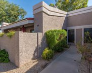 1976 N Lemon Tree Lane Unit #48, Chandler image