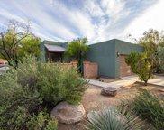 1432 E English Ivy, Tucson image