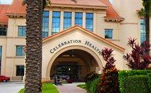 Hospital in Celebration Florida