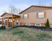 9201 W 99th Terrace, Overland Park image