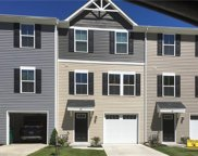 76 Maple Spring  Drive, Painesville Township image