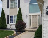 46459 Prince, Chesterfield image