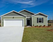 1019 Laurens Mill Dr., Myrtle Beach image