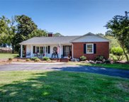 321 Wagner  Street, Troutman image