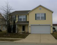 9973 Blue Ridge  Way, Indianapolis image