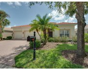 13310 Little Gem CIR, Fort Myers image