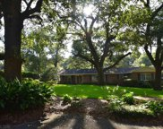 1320 Carre Drive, Mobile image