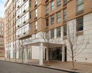 10 Regent St, Jc, Downtown image