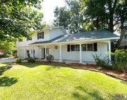 656 College Hill Dr, Baton Rouge image
