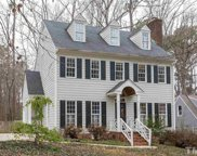 109 Donna Place, Cary image