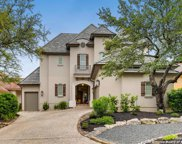 22 Falls Terrace, Fair Oaks Ranch image