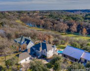 1161 White Water Rd, New Braunfels image