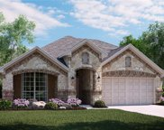 9129 Flying Eagle Lane, Fort Worth image