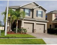 2741 Monticello Way, Kissimmee image