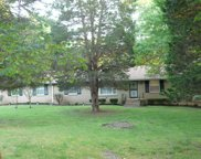 9033 Forest Lawn Dr, Brentwood image