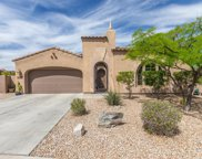 18178 W Gold Poppy Way, Goodyear image