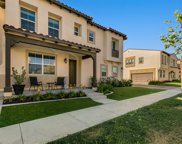 1405 Cathedral Oaks Rd, Chula Vista image