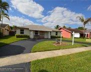 7412 SW 14th Pl, North Lauderdale image