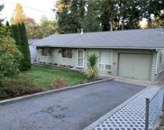 16610 14th Ave SW, Burien image