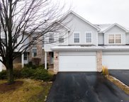194 Cheviot Court, Roselle image