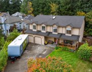 26953 189th Ave SE, Covington image