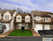 2302 Grassy Hollow Drive, Toms River image