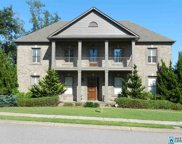 1492 Scout Ridge Dr, Hoover image