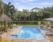 8486 Nashua Drive, Palm Beach Gardens image
