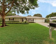 5336 Chippendale CIR W, Fort Myers image