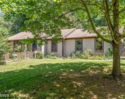 12920 HARPERS FERRY ROAD, Purcellville image